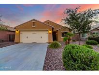 View 7906 S Sorrell Ln Gilbert AZ