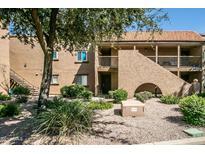 View 8260 E Arabian Trl # 162 Scottsdale AZ