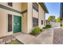 View 17847 N 45Th Ave Glendale AZ