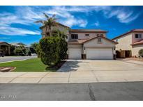 View 3050 N 127Th Ln Avondale AZ