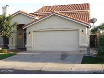 View 1301 E Saint John Rd Phoenix AZ