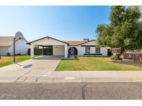 View 9021 W Whitton Ave Phoenix AZ