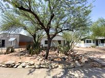 View 2520 N Mitchell St Phoenix AZ