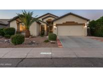 View 11934 W Adams St Avondale AZ