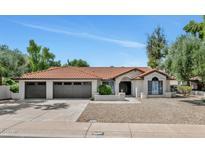 View 10768 N 101St Pl Scottsdale AZ