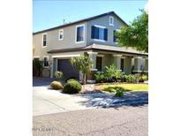View 3933 W Irwin Ave Phoenix AZ