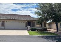 View 11069 E Kilarea Ave # 137 Mesa AZ