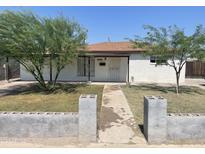 View 2752 W Royal Palm Rd Phoenix AZ