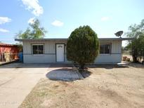 View 2039 W Sherman St Phoenix AZ