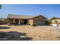 View 13147 W Tuckey Ln Glendale AZ