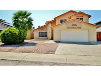 View 4033 W Creedance Blvd Glendale AZ