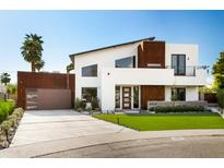 View 4024 N 33Rd Pl Phoenix AZ