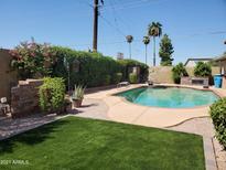 View 4271 W Townley Ave Phoenix AZ
