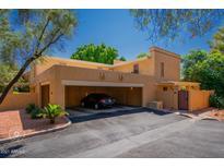 View 1107 E North Ln # 3 Phoenix AZ