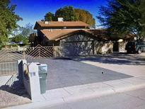 View 4126 W Banff Ln Phoenix AZ