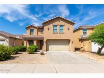 View 924 E Corrall St Avondale AZ