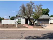 View 1630 W Rockwood Dr Phoenix AZ