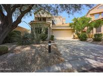 View 23940 N 75Th St Scottsdale AZ