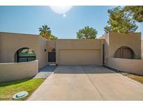 View 1019 N Vista Verde Dr Litchfield Park AZ