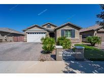View 20442 E Arrowhead Trl Queen Creek AZ
