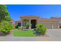 View 6207 N 132Nd Dr Litchfield Park AZ