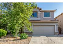 View 44751 W Horse Mesa Rd Maricopa AZ