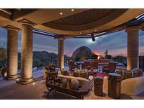 View 27572 N 103Rd St Scottsdale AZ