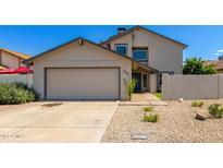 View 2555 W Kiowa Ave Mesa AZ