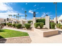 View 855 E Lola Dr Phoenix AZ