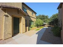 View 14870 W Encanto Blvd # 2060 Goodyear AZ