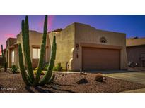 View 10643 E Bluebird Mine Ct Gold Canyon AZ
