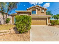 View 2645 S 63Rd Ln Phoenix AZ
