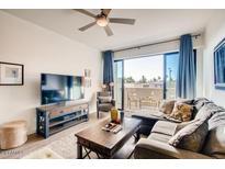 View 2300 E Campbell Ave # 230 Phoenix AZ