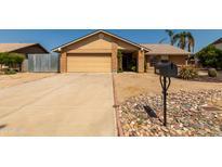 View 3834 W Wagoner Rd Glendale AZ