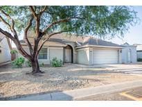 View 10126 W Orange Dr Glendale AZ