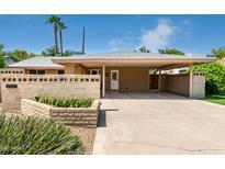 View 7110 N 23Rd Ave Phoenix AZ