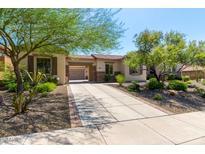 View 27813 N 15Th Ln Phoenix AZ