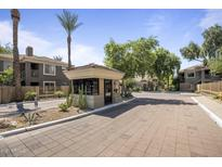 View 4848 N 36Th St # 212 Phoenix AZ