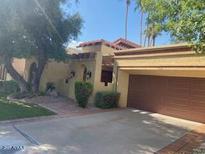 View 8748 E Quarterhorse Trl Scottsdale AZ
