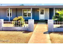 View 2855 W Cholla St Apache Junction AZ