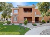View 955 E Knox Rd # 118 Chandler AZ