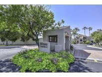 View 6203 N 30Th Way Phoenix AZ