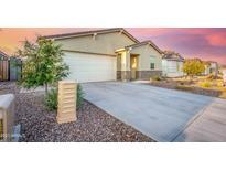 View 12434 W Glenn Ct Glendale AZ