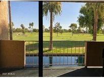 View 2524 S El Paradiso # 46 Mesa AZ