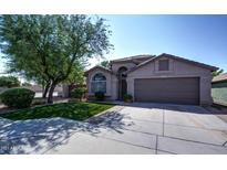 View 2753 E Hartford Ave Phoenix AZ