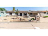 View 4122 W Butler Dr Phoenix AZ