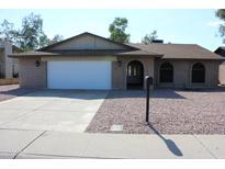 View 10850 N 42Nd Ave Phoenix AZ