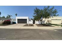 View 4428 W Taro Dr Glendale AZ