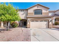 View 6328 W Saddlehorn Rd Phoenix AZ