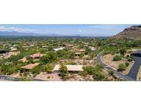 View 5848 E Hummingbird Ln Paradise Valley AZ